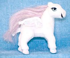 mattel barbie magic pegasus 19 similar