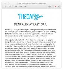 best solutions of cover letter graphic design uk also download