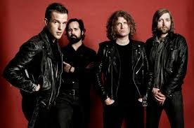200 photo album the killers earn no 1 album on billboard 200 chart with