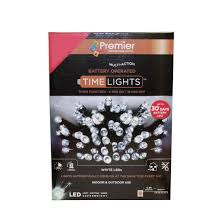 multi action battery powered indoor outdoor led christmas tree