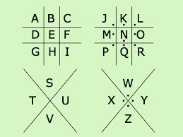 100 4 letter word starting 4 letter words start with e