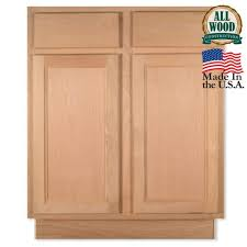 Unfinished Kitchen Cabinets Kitchen Unfinished Kitchen Cabinets - Base kitchen cabinets