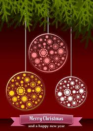 free to use u0026 public domain christmas clip art page 7