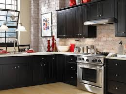 Design Trends For Your Home Kitchen Doors Amazing Kitchen Replacement Doors Amazing