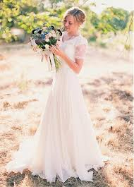 wedding dresses bridesmaid dresses and evening dresses from ca
