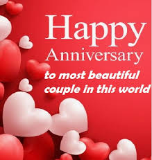marriage anniversary greeting cards marriage anniversary greeting cards sayings messages best wishes