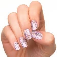 basic nail art image collections nail art designs