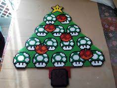 pin by michael graves on mario christmas tree pinterest