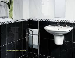 mosaique autocollante pour cuisine carrelage mosaique discount pour carrelage salle de bain génial
