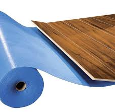 vapor barrier wood flooring carpet vidalondon