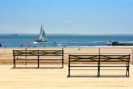 New York Beaches images 5 kid friendly beaches in new york city minitime jpg