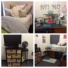 georgia southern dorm room college decor u0026 tips pinterest