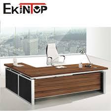 china design office table china design office table manufacturers