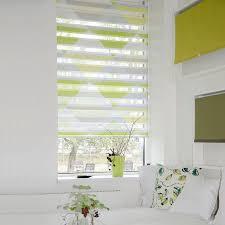 custom design curtains new year high quality digital printed zebra blinds custom design