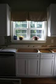 does kitchen sink need to be window kitchen sink not centered w window which sink will disguise it