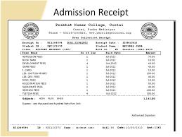 smart class online register smart campus college management system salient features online