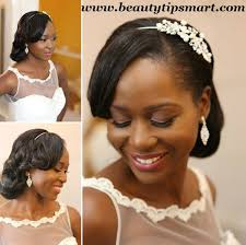 nigeria wedding hair style wedding hairstyles ideas 2018 for nigerian brides