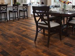 Dining Room Floor Laminate Flooring Fundamentals Why Laminate Shaw Floors