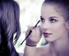 makeup classes mn and beauty school