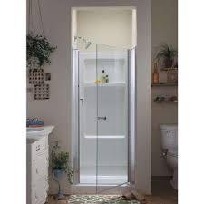 Sterling Finesse Shower Door Sterling Finesse Shower Door Knob Sterling Shower Doors Showers
