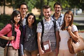 best dissertation writing services some tips to find a best dissertation writing service uk dissertation writing service