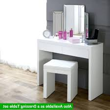 white contemporary dressing table small white vanity table best white gloss dressing table ideas on