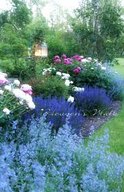 Cottage Garden Design Ideas by 102 Best Garden English Images On Pinterest Garden Ideas