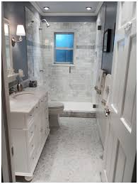 house plans 5 x 10 bathroom designs mediterranean modern homes