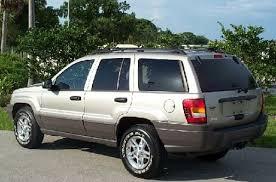 1999 jeep laredo jeep grand 1999 2004 service repair manual ma