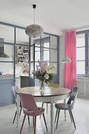 tableau decoration cuisine decoration salle a manger rustique pour idees de deco de cuisine