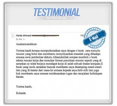 Contoh Cover Letter Bahasa Melayu Santander Online Will Osceola Christian Fellowship