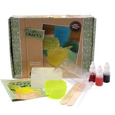 how to make soap soap making hobbycraft