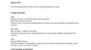 resume cv maker resume awesome resume builder free online free