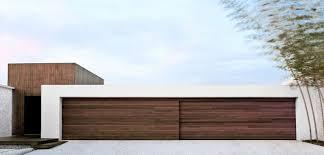 pods mygreenpod sustainable ethical news lifestyle hub modern garage door with best design on garage design ideas