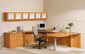 Office Desk Storage Office Desks And Suites Myofficeone