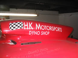 lexus service van nuys hk motorsports dyno shop about our dynojet dynamometer tuning