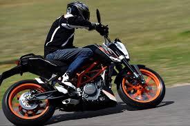 Ktm D Duke S Den The Of Ish Bikes Fast