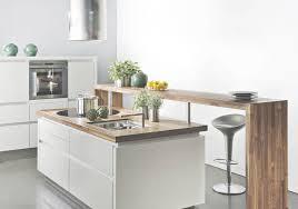 meuble cuisine ilot 20 îlots de cuisine pour tous les styles décoration inside