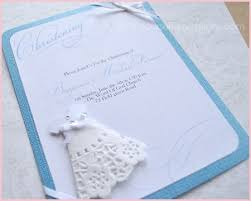 make your own wedding invitations online create your own wedding invitations online buy christening