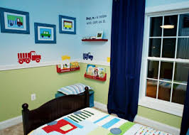 Paint Ideas For Kids Rooms by Best 25 Car Themed Rooms Ideas On Pinterest Cars Bedroom Themes