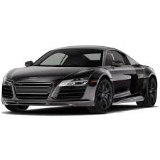 audi r8 configurator build your own audi r8 coupe car configurator audi usa