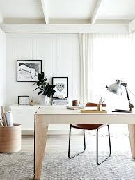 scandinavian home decor melbourne 54 best interior scandinavian