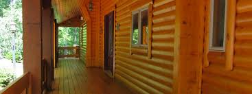Sikkens Cetol Interior Stain Sikkens Wood Care Finishes For Log Homes Cabins And Decks Md