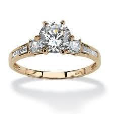cz engagement ring engagement cubic zirconia rings shop the best deals for nov 2017