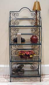 Bakers Wine Racks Furniture Plant Stands Wine Racks Bakers Racks Tea Carts Twist N Turn Net