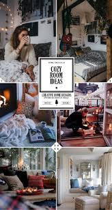 How To Make Your Bedroom Cozy by 7 Ways On How To Make A Room Feel Cozy And Relaxing Home Tree Atlas