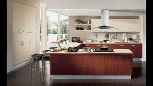 Little Kitchen Design Compact Kitchen Design Kitchen Design