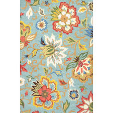 home decor rugs for sale rugs walmart com