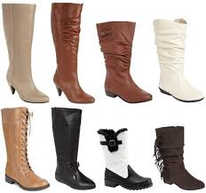 womens boots size 11 wide winter boots thirteen places to shop trendy and stylish wide calf boots for