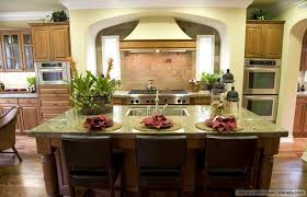 kitchen cabinet and countertop ideas kitchen countertops ideas photos granite quartz laminate